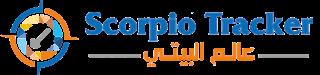Al-Beity